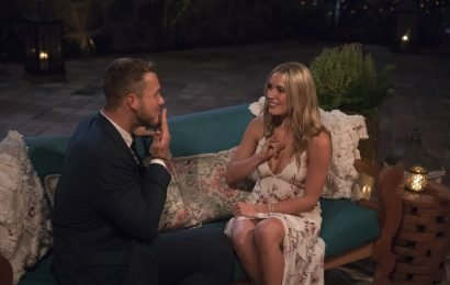 Cassie & Colton From 'The Bachelor' Already Have So Much In Common