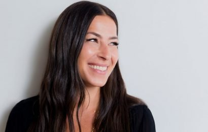 """""""Stay Fearless"""" — How Rebecca Minkoff's New Project Is All About Empowering Women"""