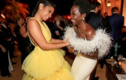 PEOPLE's SAG Awards Afterparty Was the Place to Be: See Every Amazing Photo