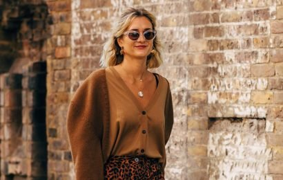 41 Everyday Outfit Ideas That'll Make Getting Dressed Fun Again