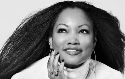 Garcelle Beauvais Reveals Why 'Lalo's House' Didn't 'Shy Away' From 'Shocking' Sex Trafficking Scenes