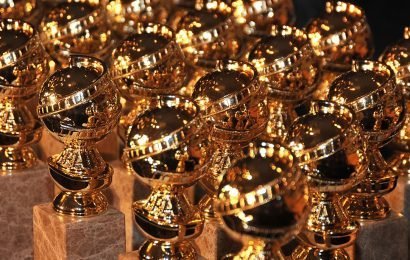 Golden Globes 2019 Nominations – Refresh Your Memory on the Nominees!