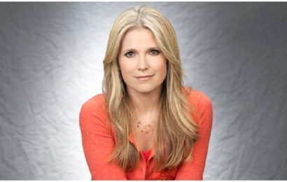 'Days Of Our Lives' Spoilers: Haley's Secret Is Revealed, Jen Gives A Warning
