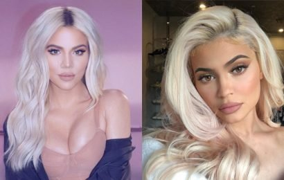 Khloe Kardashian's Fans Mistake Her For Kylie Jenner As She Looks Drastically Different In Photo