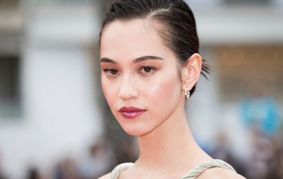 Kiko Mizuhara: 5 Things To Know About Model Sparking Romance Rumors With Harry Styles