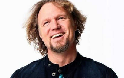 What does Kody from Sister Wives do for a living?