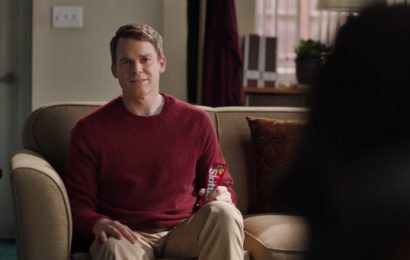 Michael C. Hall To Star In One-Show-Only Broadway Skittles Musical