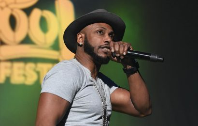 Mystikal could be released on $3M bail later this week
