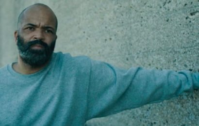 'O.G.' Trailer: Jeffrey Wright is a Changed Man