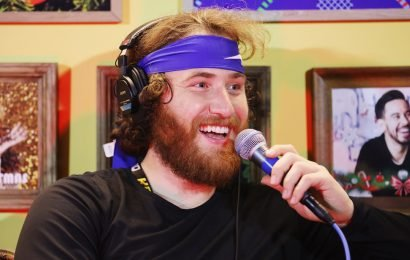Mike Posner: 'A Real Good Kid' Album Stream & Download – Listen Now!