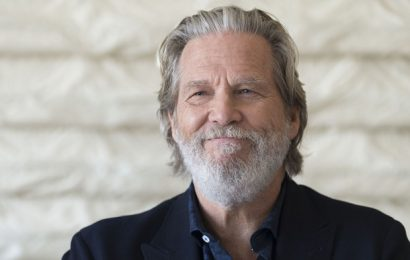 Film News Roundup: Jeff Bridges Wins American Society of Cinematographers Honor