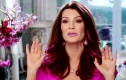 'RHOBH' Cast Became 'Fed Up' With Lisa Vanderpump For Refusing To Film With Them: It Was So 'Bad'