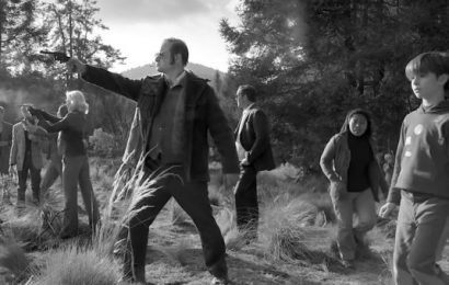 For 'Roma', The Sounds Are As Important To Alfonso Cuarón As The Images – Watch The Featurette