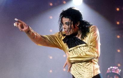 Documentary Accusing Michael Jackson of Sexually Abusing Boys to Premiere at Sundance