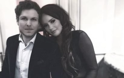 'Southern Charm': Who Is Hunter Price, the New Man Kathyrn Dennis Is Reportedly Dating?