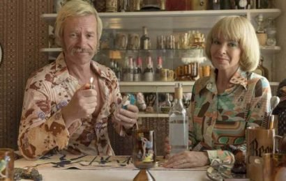 Guy Pearce, Kylie Minogue Comedy 'Swinging Safari' Picked Up for U.S.