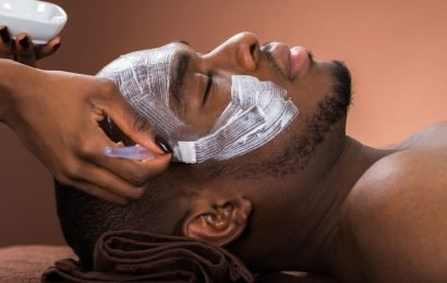 Everything to Know Before Getting Your First Facial