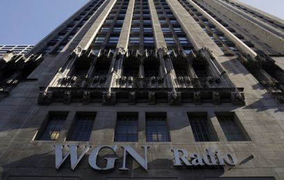 Tribune and Charter Reach Carriage Deal, Ending Blackout for 6 Million Subscribers