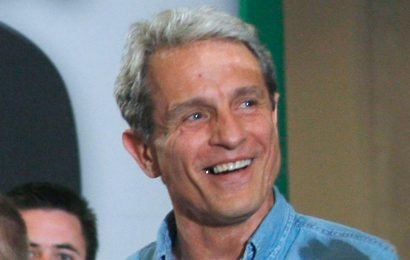 Second man found dead of overdose with Democratic donor Ed Buck was no drug abuser, friends say