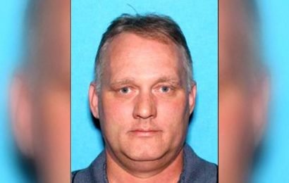 Pittsburgh synagogue shooting suspect facing additional hate crime charges