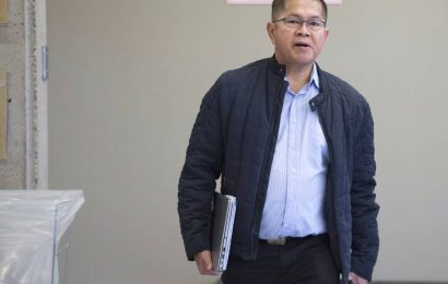 Filipino workers speak out against Halifax businessman in immigration fraud case