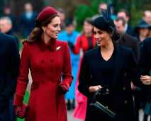 'I'm not buying that she made Kate cry' – Thomas Markle defends Meghan against 'Duchess Difficult' label