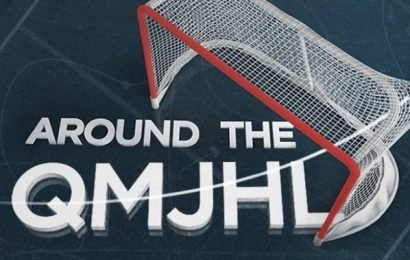 QMJHL Roundup: Wednesday, January 30, 2019