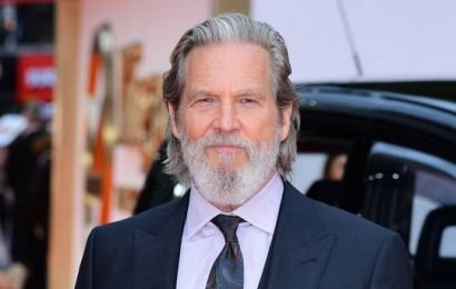 The Dude abides…Could Jeff Bridges be hinting at sequel to The Big Lebowski?