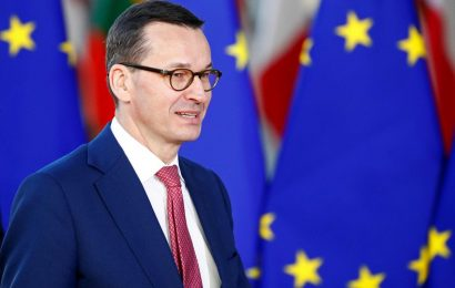 Poland to close 'escape rooms' that fail safety standards: PM