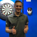 Christian Bunse seals PDC Tour card at European Qualifying School