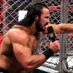 WWE: Five superstars to watch in 2019 as the road to WrestleMania begins