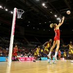Netball is coming home – Why you should be excited ahead of 2019