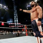 WWE Raw: Who will Seth Rollins choose for WrestleMania title match?