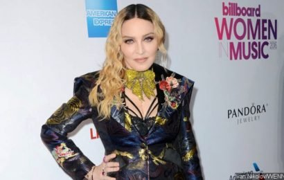 Madonna Gets Sued by Neighbors Over 'Endless Litigation' Against Apartment Building