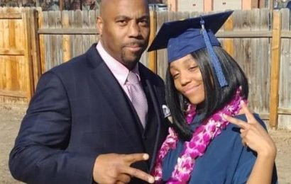 Ex-NFL Player T.J. Cunningham Shot and Killed in Parking Spot Dispute