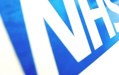 Stealing from our NHS is a total outrage and must be stopped immediately
