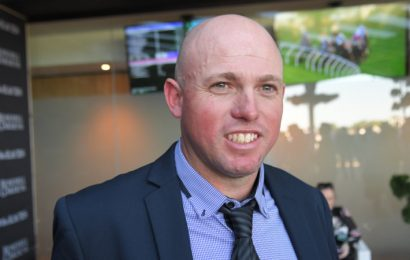 Blowes' Boy a big learning curve for Cleary's charge
