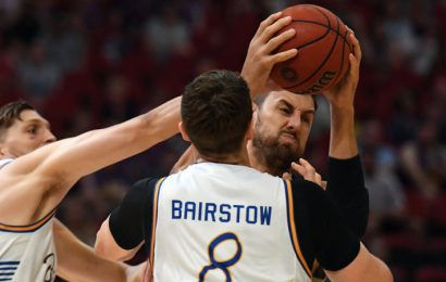 Sydney Kings down Bullets to end long wait for finals berth