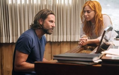A Star Is Born Is Returning to Theaters With 12 Minutes of New Footage and a Brand-New Song