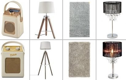 Aldi launch new home range starting form just £16.99