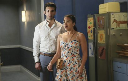 The 'Jane The Virgin' Season 5 Trailer Teases What Happens After *That* Major Finale Twist