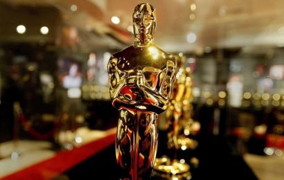 How to Watch the Oscars Online