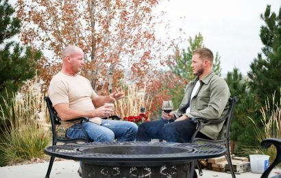 'The Bachelor': Did Colton Underwood Make a Mistake by Sending Caelynn Home?