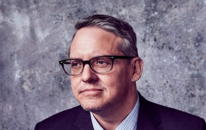 """Adam McKay: """"I Stand In Solidarity With The WGA"""" In ATA Negotiations; Farrelly Brothers & Barry Jenkins Agree"""