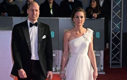 The Real Reason Prince William Broke Up With Kate Middleton