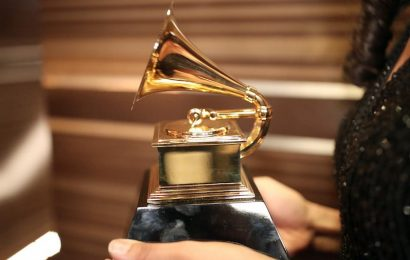 Here Are Our Predictions On Who Will Win Big At The 2019 Grammy Awards