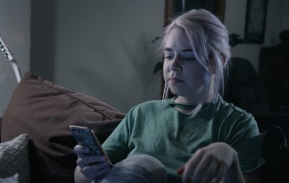 A Booty Call Goes Amusingly Awry in a New Short Film, Just in Time for Valentine's Day — Watch