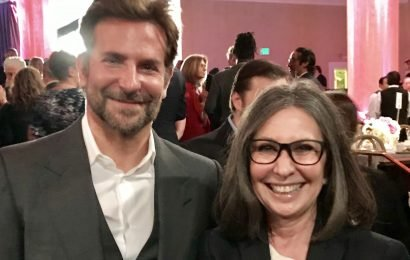 Oscar Nominees Luncheon: Producers Beg Future Winners to Keep It Short