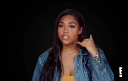 Jordyn Woods and Tristan Thompson: Twitter reacts wildly to latest Kardashian cheating drama, Jason Lee says it's true