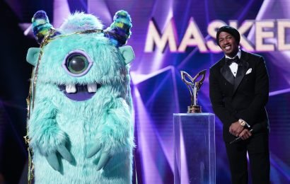 'The Masked Singer': 7 Ways the Show Can Keep the Mystery Alive in Season 2